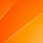 Настройки сообщений MMS для iPhone