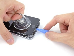 iFixit-Posts-21-New-Guides-Covering-the-iPhone-6-465546-8