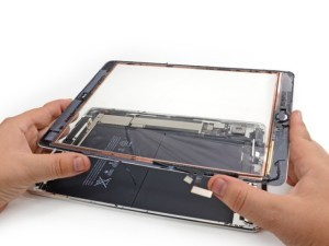 iPad-teardown-640x480