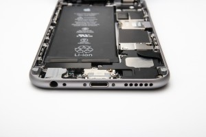 inside-iphone-6