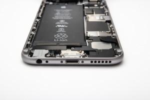 inside-iphone-6