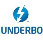 К новым Thunderbolt Mac подойдут будущие оптоволоконные кабеля