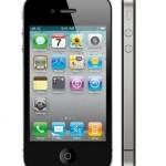 Рекорды предзаказов iPhone 4S не мешают продажам предыдущих версий смартфона