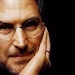 Стив Джобс продумал план развития Apple на четыре года вперед