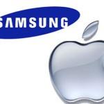 Samsung не собирается уступать Apple