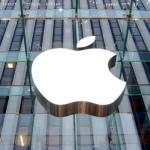 Apple поддерживает активную обратную связь с клиентами