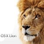 Mac OS Lion официально доступна для скачивания!