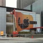 Apple Media Event состоится 4 октября