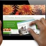Apple обновила приложение iBooks