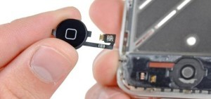 8-tricks-for-fixing-your-iphones-broken-home-button.1280x600