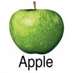 Apple продолжает совершенствовать Bluetooth
