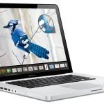 Apple MacBook может получить водородный топливный элемент