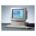 Компьютеру Macintosh исполнилось 28 лет
