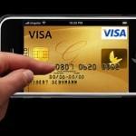 Apple  реализует поддержку NFC в своих iOS-устройствах
