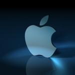 Apple продолжает регистрировать новые патенты