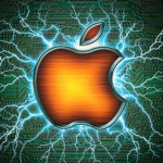 Смартфоны и планшеты от Apple вскоре будут распознавать пользователей по лицам