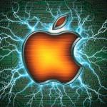 У Apple возникли задержки с поставками жестких дисков из Таиланда