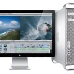 Apple разрабатывает виртуальный способ управления Mac с помощью жестов