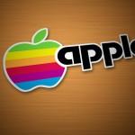Apple решила применять «зеленые» кабели