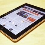 Часто задаваемые вопросы об Apple iPad