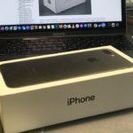 10 шагов, которые вы должны сделать после покупки iPhone