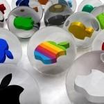 Противостояние Apple и Samsung продолжается