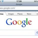 Safari UniBar: лучшие функции браузера Chrome в вашем Safari