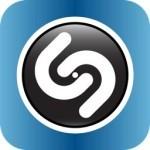 Как с помощью iPhone узнать, что за песня играет у Вас в колонках