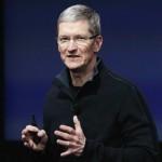 ОС iOS и OS X могут слиться в одну