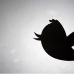 40% фотографий в Twitter созданы при помощи iУстройства