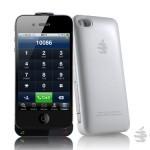 Еще одна попытка добавить вторую SIM-карту на iPhone