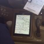 Пилоты American Airlines будут использовать iPad
