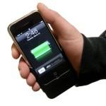 10 советов по сокращению расхода аккумулятора iPhone