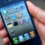 96% владельцев iPhone 4S довольны своей покупкой