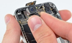 apple-iphone-4-camera