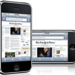 Интерес к продукции Apple продолжает расти