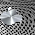 Apple сама займется полупроводниковыми технологиями