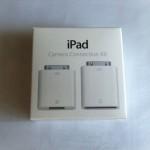 Как закачать файлы на iPad через USB-флешку