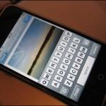 Лучшие приложения для блоггеров на айфон