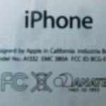 iPhone 4 теперь производится в Бразилии