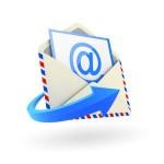 Новая инструкция по настройке почты на iPad/iPhone