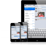Сервисы AirPlay Mirroring и iMessage будут доступны в новой Mac OS X
