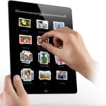 iPad 3 будет представлен в начале февраля