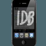 Владельцы взломанных iPhone могут использовать дополнительные жесты