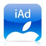 Apple нашла нового руководителя сервиса iAd
