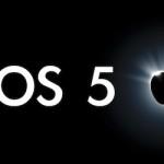 Следущее обновление iOS усилит конфиденциальность