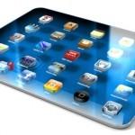 Производство iPad 3 идёт полным ходом