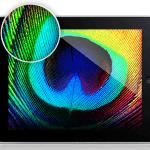 Есть вероятность, что у iPad 3 будет IGZO дисплей