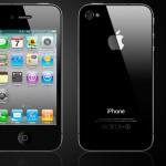 Новые iPad и iPhone придется еще немного подождать