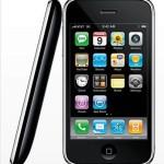 Сингапур нуждается в iPhone без камер